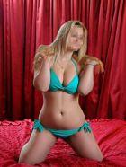 проститутка Натали, 48, Краснодар