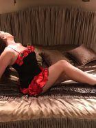 проститутка Лилия, 26, Краснодар
