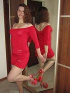 проститутка Валя, 35, Краснодар