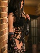 проститутка Анжела, 25, Краснодар