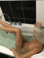 проститутка Настя, 23, Краснодар