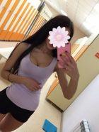 проститутка Дианка, 23, Краснодар
