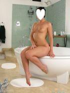 проститутка Милена, 27, Краснодар