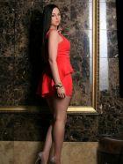 проститутка Алёна, 25, Краснодар