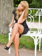 проститутка Ирене, 29, Краснодар
