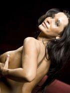 проститутка Жизель, 23, Краснодар