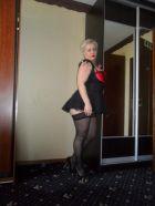 проститутка Земфира, 45, Краснодар
