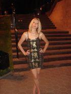 проститутка Маргарита, 27, Краснодар