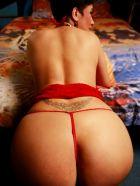 проститутка Феодора, 43, Краснодар