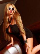 проститутка Юзефа, 24, Краснодар