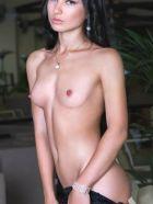 проститутка Дебора, 22, Краснодар