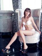 проститутка Мстислава, 22, Краснодар