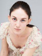 проститутка Анна, 24, Краснодар