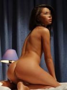 проститутка Катерина, 20, Краснодар