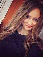 проститутка Настенька, 21, Краснодар