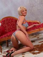 проститутка Эмили, 28, Краснодар