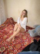 проститутка Алёнушка, 22, Краснодар