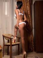 проститутка Дарьяна, 23, Краснодар