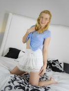 проститутка Виола, 23, Краснодар