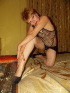 проститутка Домника, 28, Краснодар