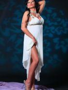 проститутка Луиза, 26, Краснодар