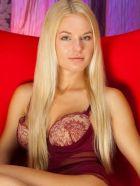 проститутка Астрид, 24, Краснодар