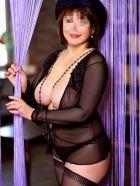проститутка Митродора, 32, Краснодар