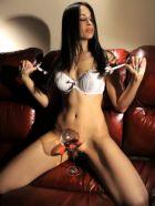 проститутка Роберта, 32, Краснодар