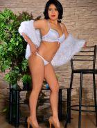 проститутка Рузалия, 33, Краснодар