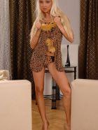 проститутка Веста, 21, Краснодар