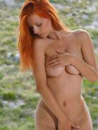 проститутка Сюзанна, 25, Краснодар
