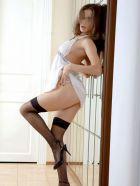 проститутка Фаина, 23, Краснодар
