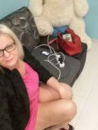 проститутка Памела, 44, Краснодар