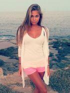 проститутка Силана, 22, Краснодар