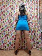 проститутка Генриетта, 34, Краснодар