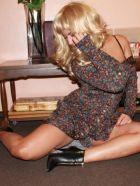 проститутка Гелена, 27, Краснодар