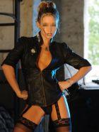 проститутка Владилена, 24, Краснодар
