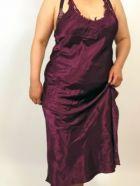 проститутка Айгуль, 48, Краснодар