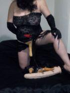 проститутка Дашенька, 34, Краснодар
