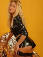 проститутка Флюра, 26, Краснодар